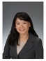Los Angeles County Juvenile Law Attorney Jenny Cheung Marino