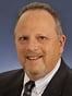 Los Angeles Trademark Application Attorney David Halberstadter