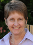 Sonoma County Marriage / Prenuptials Lawyer Catherine Ann Conner