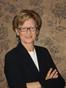 Rancho Cucamonga Mediation Attorney Donna Lynn Connally