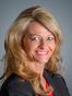 Silverado Employment / Labor Attorney Lori Carver Hershorin