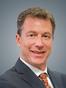 Silverado Real Estate Attorney David Mark Hershorin