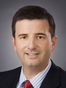 San Jose Construction / Development Lawyer Christopher John Hersey
