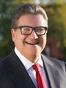 Granada Hills Tax Lawyer Robert Myles Hertzberg