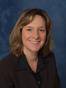 Berkeley Trusts Attorney Carolyn Elizabeth Henel