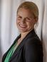 Santa Barbara County Real Estate Attorney Olivia Kate Marr