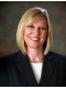 Spokane DUI / DWI Attorney Jennifer Leah Fassbender