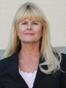 Riverside Federal Crime Lawyer Debra Joan Rice