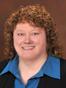 Fresno Workers' Compensation Lawyer Teresa Susanne Schantz