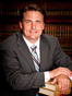 Burbank Divorce / Separation Lawyer Christian Leroy Schank