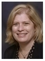 Irvine Tax Lawyer Carol Peskoe Schaner