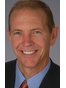 Irvine Trusts Attorney Gordon Alan Schaller