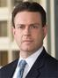 San Francisco Venture Capital Attorney Randall Brent Schai