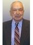 Rancho Santa Fe General Practice Lawyer Edward Joseph Corwin