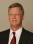 Rialto Business Attorney Michael Roy Schaefer