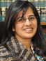 Newark Immigration Lawyer Tripti Sharad Sharma