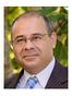 National City Family Law Attorney Khodadad Darius Sharif