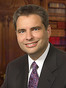 Orange County Litigation Lawyer Douglas Wayne Schroeder