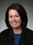 Los Angeles Discrimination Lawyer Beth Ackerman Schroeder