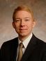 Boise Medical Malpractice Attorney J. Kevin West