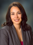 Lake Forest Park Employment / Labor Attorney Dimitra S Scott