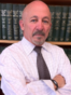 Essex County Landlord / Tenant Lawyer Mark W Barry