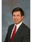 Santa Monica Bankruptcy Attorney Kenneth John Shaffer