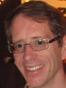 Attorney Andrew Kenneth Shaffer
