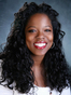 Beverly Hills Family Law Attorney Crystal Lashawn Hayes Hill