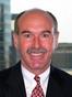 Los Angeles Ethics / Professional Responsibility Lawyer Barry Raymond Schirm