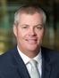 National City Tax Lawyer Jon Paul Schimmer
