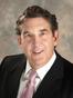 Pasadena Employment / Labor Attorney Paul F. Schimley