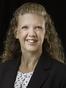 Idaho Insurance Lawyer Regina M McCrea