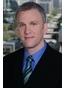 Maywood Financial Markets and Services Attorney Brett David Watson