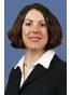 San Diego Employment / Labor Attorney Tanya Marie Schierling