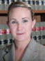 Buckley Probate Attorney Megan Sarah Farr