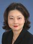 Hazard Insurance Law Lawyer Kris Keiko Shiohama