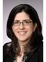 San Francisco Debt / Lending Agreements Lawyer Allison Claire Schutte