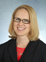 Arvada Class Action Attorney Anne M Dieruf