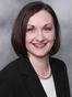 Newport Beach Medical Malpractice Attorney Dana Maureen Strader