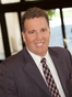 Huntington Beach Family Lawyer William Strachan