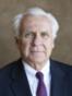 Irvine Personal Injury Lawyer Steven Douglas Hillyard
