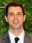 Milpitas Business Attorney Matthew Rutledge Schultz