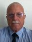 Hughson  Lawyer John Joseph Hillenbrand