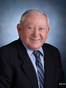 California Agriculture Attorney Thomas Joseph Shephard