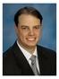 Seattle Trusts Attorney Douglas Scott Lloyd