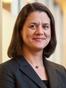 Seattle Construction / Development Lawyer Bree H. Kame'enui-Ramirez