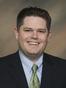 Medina Foreclosure Attorney Adam G Hughes