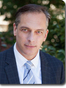 San Diego Insurance Law Lawyer Todd Frederick Stevens