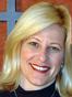 West Hollywood Litigation Lawyer Margaret P Stevens